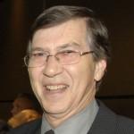 Serge Carreau