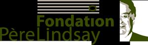 Fondation Père Lindsay