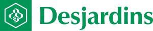 d15-logo-desjardins-sans