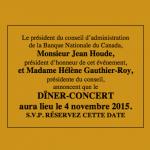 Diner_Concert3