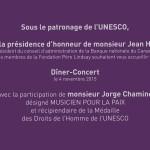 InvitationDinerConcert_LaUne2