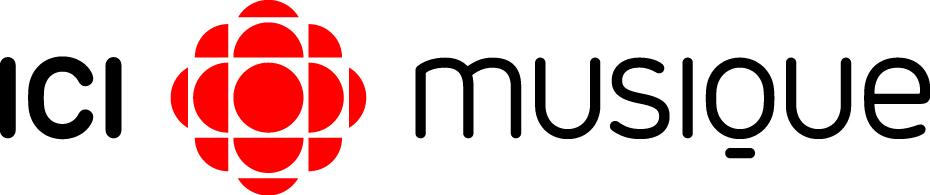 logo_ici_musique_rgb_web_couleur